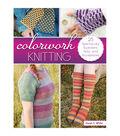 Sarah E. White Colorwork Knitting Book
