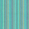 Waverly Upholstery Fabric-Murano/Cove