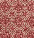 Keepsake Calico Cotton Fabric -Regmini Ruby