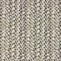 Home Essentials Décor Fabric-Hilo Linen