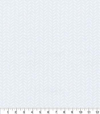 "Kelly Ripa Home Upholstery Fabric 56""-Eve Matelasse Cloud"