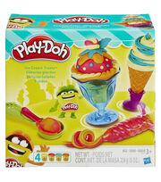 Play-Doh Sundae, , hi-res