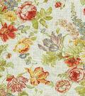 Home Decor 8\u0022x8\u0022 Fabric Swatch-Covington Blanchette