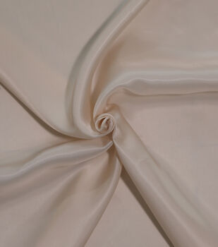 Casa Collection Cupro Lining Fabric 54''