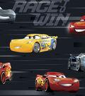Dis Cars 3 Race To Win Ctn