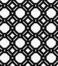 P/K Lifestyles Upholstery Fabric 54\u0022-Level Off/Domino