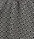 Solarium Outdoor Fabric 54\u0027\u0027-Midnight Cindy