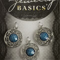 Cousin Jewelry Basics Metal Charms Filigree
