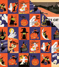 Haunted House Double-Sided Cardstock 12\u0022X12\u0022-Journaling Cards