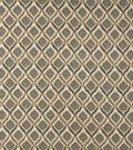 Home Decor 8\u0022x8\u0022 Fabric Swatch-SMC Designs Gabriel / Slate
