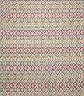 Home Decor 8\u0022x8\u0022 Fabric Swatch-Eaton Square Medford Sunrise