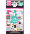The Happy Planner Mini Value Pack-Mom Job