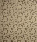 Home Decor 8\u0022x8\u0022 Fabric Swatch-SMC Designs Golf Course / Tortoise
