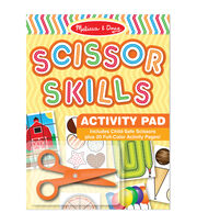 Activity Pad, , hi-res