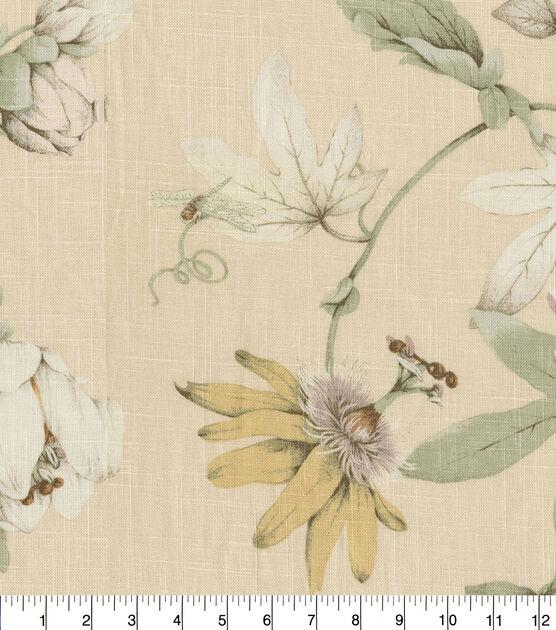 P/Kaufmann Multi Purpose Fabric Country Cottage Blush, , hi-res, image 1