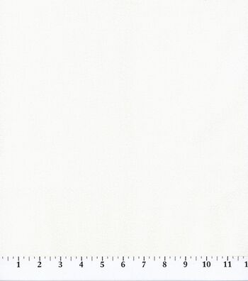 "Keepsake Calico Cotton Fabric 44""-Scroll"