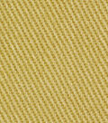 Robert Allen @ Home Lightweight Decor Fabric 59\u0022-Success Butternut