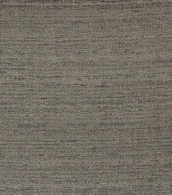 "Hudson 43 Multi-Purpose Decor Fabric 55""-Dani Pebble"