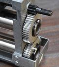Spellbinders Platinum's  VersaCut Cut & Emboss Machine