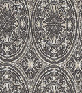 Keepsake Calico Cotton Fabric -Goshen Onyx