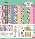 Photo Play Collection Pack 12\u0022X12\u0022-Seeds Of Kindness