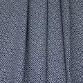 Home Essentials Lightweight Decor Fabric 45\u0022-Rythym Navy
