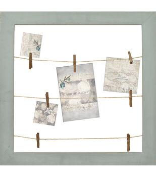 Wall Decor - Wall Hangings & Wall Stickers   JOANN