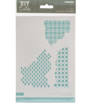 "Kaisercraft Decorative Die-Cut Out Patterns 2"" To 3.75"", , hi-res"
