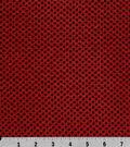 Metallic Dot Fabric