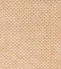 Signature Series Lightweight Decor Chenille Fabric 54\u0022-Gold