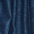 Outdoor Fabric 56\u0022-Aurora Midnight