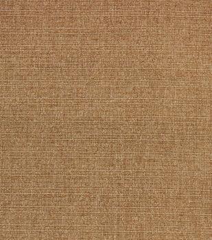 "Richloom Studio Multi-Purpose Decor Fabric 55""-Hightower/Caramel"