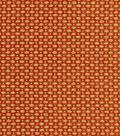 IMAN Home Multi-Purpose Decor Fabric 55\u0022-Honeycomb Sunstone