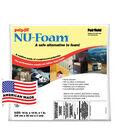 NuFoam Pad 14\u0022 x 14\u0022 Pad x 1\u0022 thick