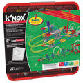 K\u0027NEX Wheels & Axles and Inclined Planes