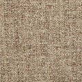 Crypton Upholstery Fabric-Chili Creme Brulee