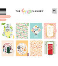 Happy Planner 12 Month Big Planner-Squeeze the Day