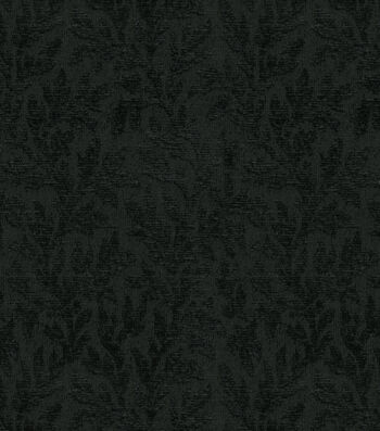 "Waverly Multi-Purpose Decor Fabric 55""-Chaparral Blackbird"