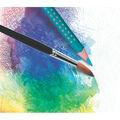 Faber-Castell 12 pk Grip Watercolor EcoPencils