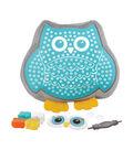 Plushcraft Owl Pal Pillow Kit