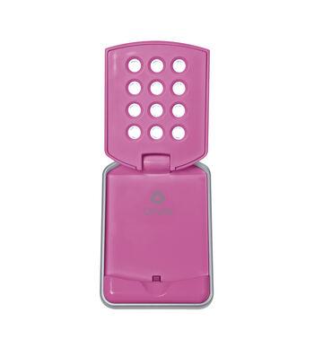 Led Mini Flip Light Pink