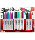 Sharpie Permanent Markers 14 ct Special Edition Pack
