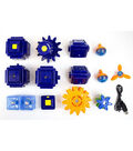 Magnets in Motion Power Accessory 27pc Set