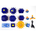 Magformers Magnets in Motion Power Accessory Set
