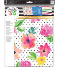 The Happy Planner Big Decorative Covers