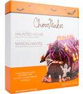 ChocoMaker Chocolatier Haunted House Kit