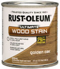 Ultimate Wood Stain Weathered Gray