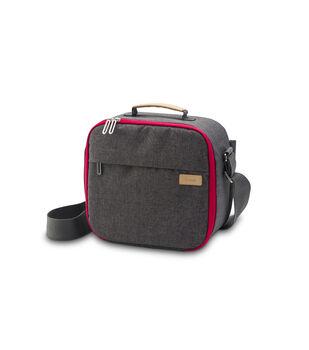 """Cricut EasyPress 9""""x9"""" Travel Tote Bag"""