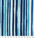 Tommy Bahama Outdoor Fabric 9\u0022x9\u0022 Swatch-Longboard Carib