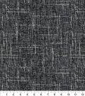 Home Decor 8\u0022x8\u0022 Fabric Swatch-P/K Lifestyles Mixology Onyx